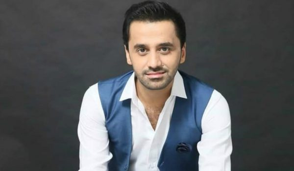 Waseem Badami