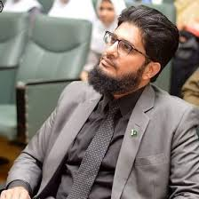 Adnan Kudiya