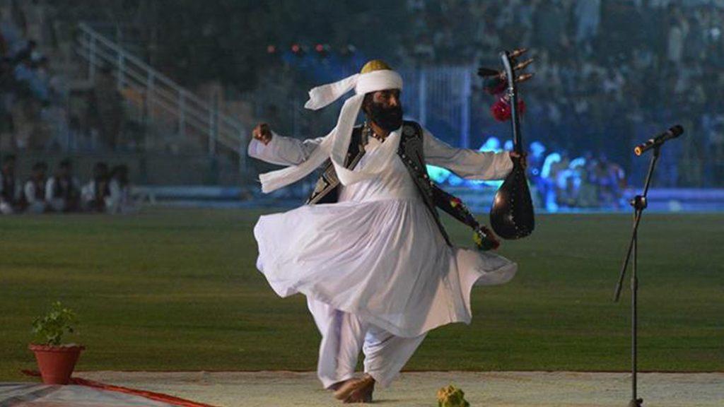afghan jalebi akhtar chanal