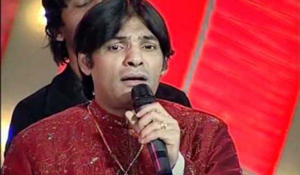 Sher MianDad Khan